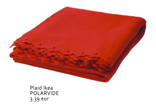 plaid-ikea