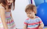 come scegliere giocattoli sicuri per i bambini