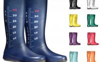 stivali-segna-pioggia