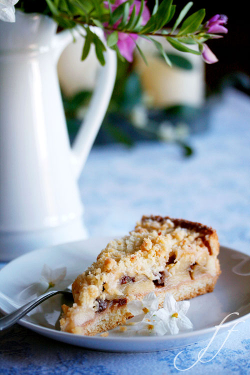 torta-mele-streusel