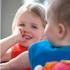 Per il primogenito cosa comporta l'arrivo di un fratellino o di una sorellina?