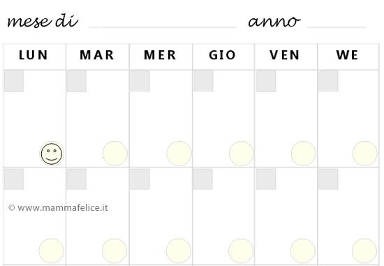 calendario-emozioni