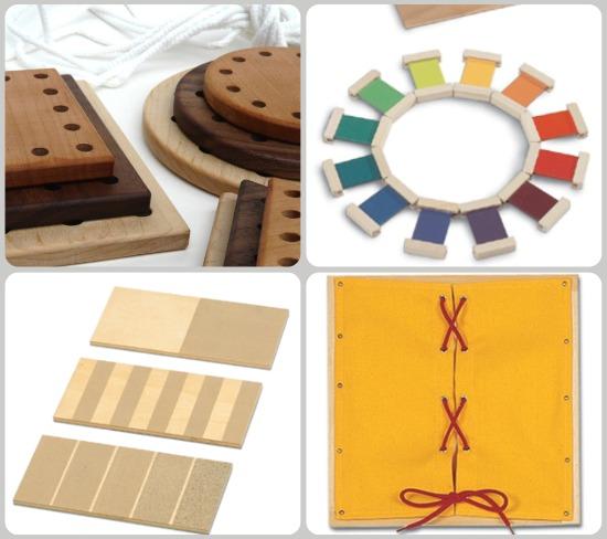 collage-montessori