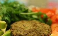 hamburger-lenticchie