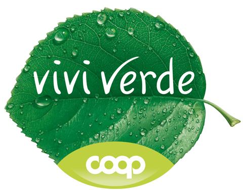 viviverde-coop