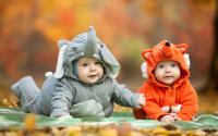10-costumi-carnevale-con-animali-per-bambini