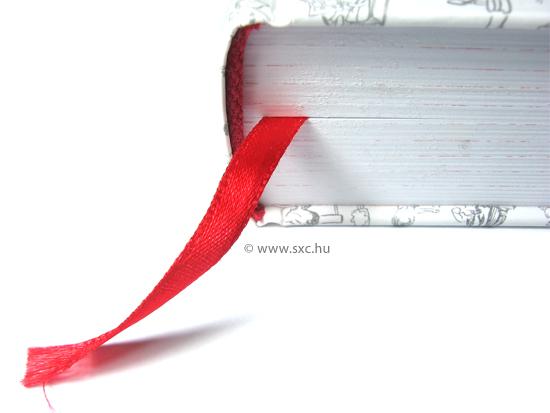 amore-lettura