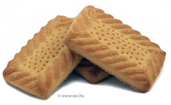 biscotti per neonati