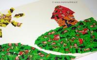 collage-stelle-filanti