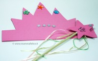 corona-principessa