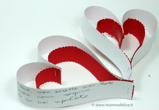 Saint-decorações-Valentim