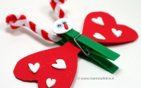 farfalla-san-valentino