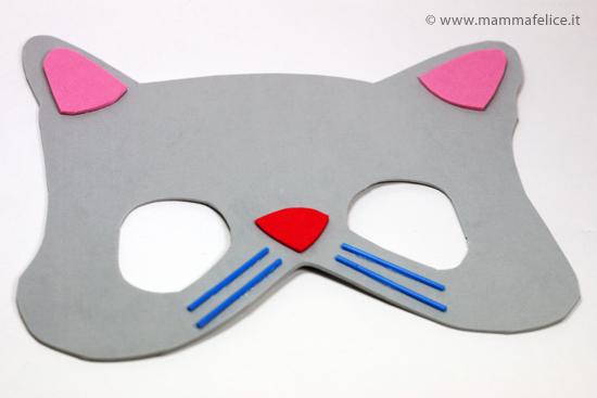 maschera-carnevale-gatto