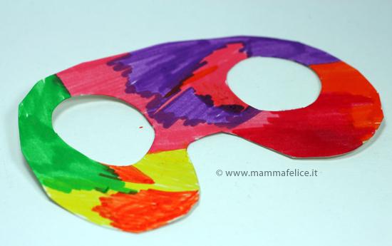 maschere-carnevale-carta