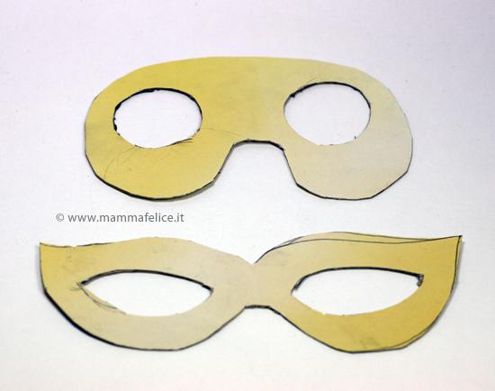 maschere-carnevale-sagoma