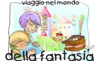 mondo-fantasia