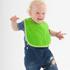 A che età deve iniziare a camminare mio figlio?