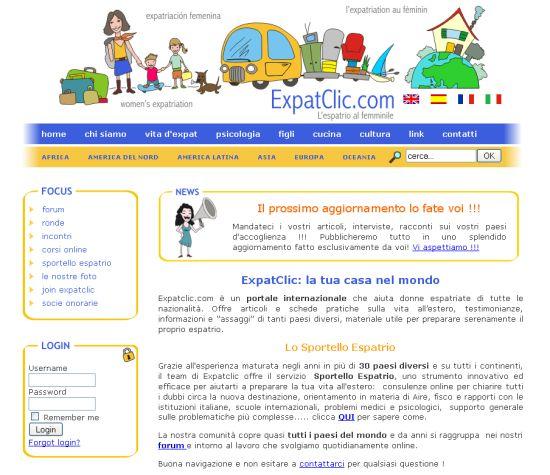 expatclic