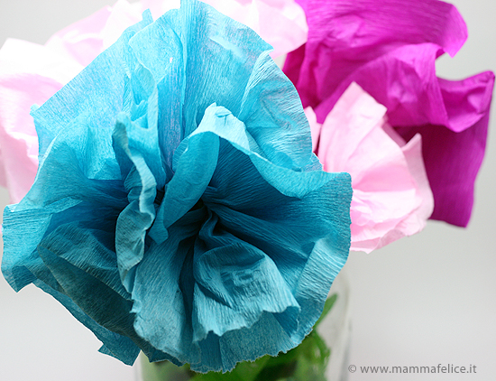 fiori-carta