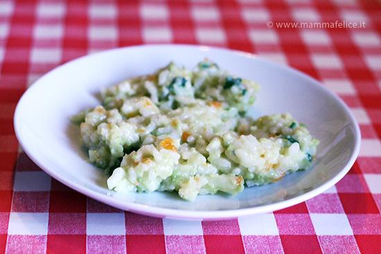 riso-broccolo-romano