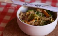 riso-saltato-cinese