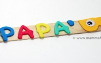 segnalibro-festa-papa