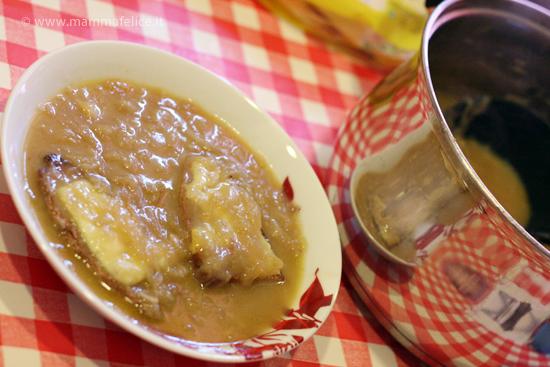 zuppa-di-cipolle