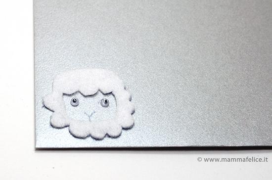 biglietto-pasqua-agnello
