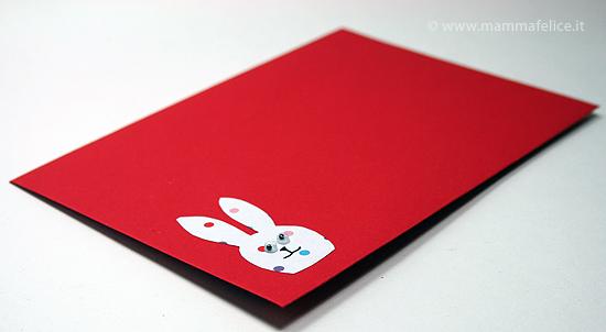 biglietto-pasqua-coniglio