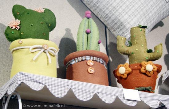 cactus-feltro