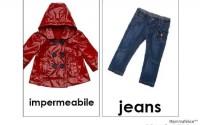carte-tematiche-abbigliamento