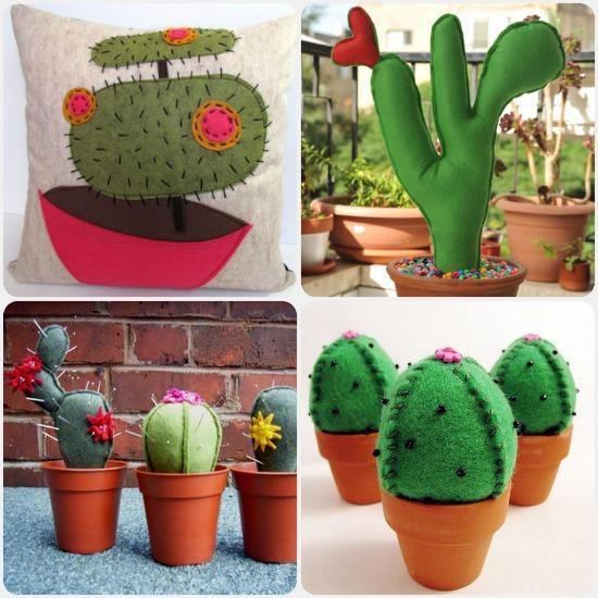 collage-cactus-feltro