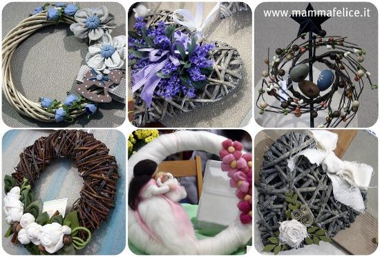collage-ghirlande-primavera