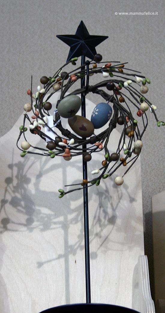 decorazioni-pasqua-country