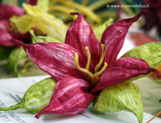 fiore-filo-finlandese