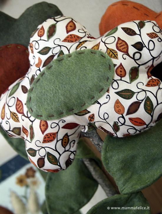 piante-stoffa-patchwork