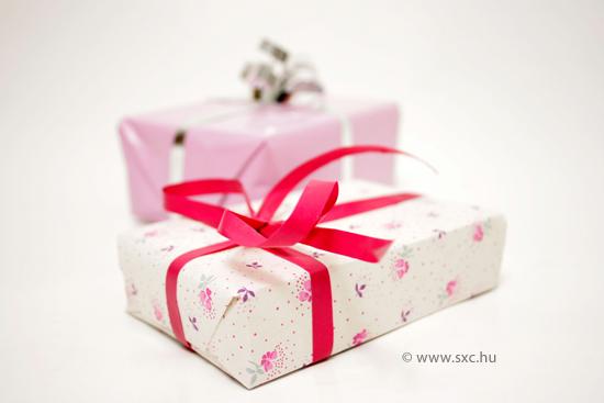 regali per neonati