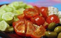 ricette-pomodorini
