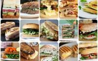 sandwich-americani