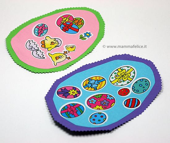 uova-pasqua-adesivi