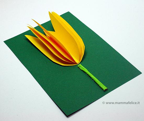 biglietto-tulipano