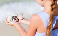 turismo-responsabile-viaggiare-con-i-bambini