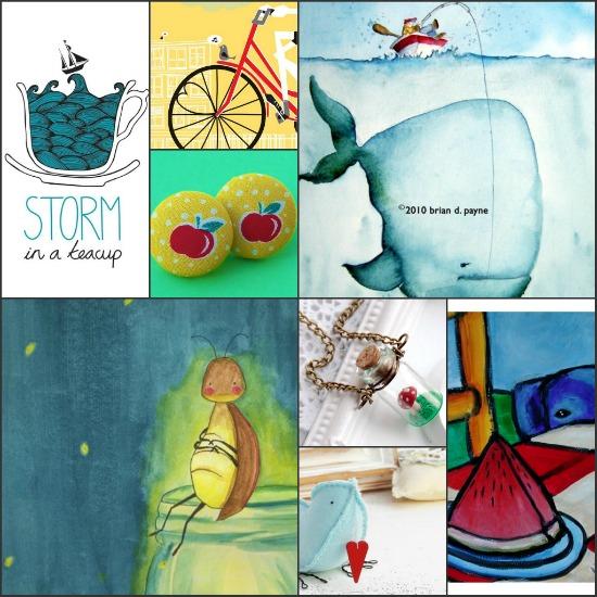 100 idee e attività per l'estate dei bambini