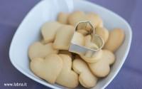 biscotti-shavuot