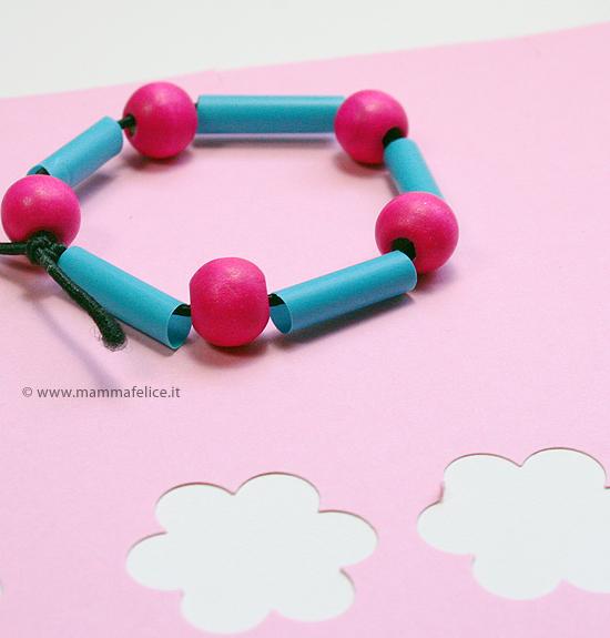 bracciale-cannucce