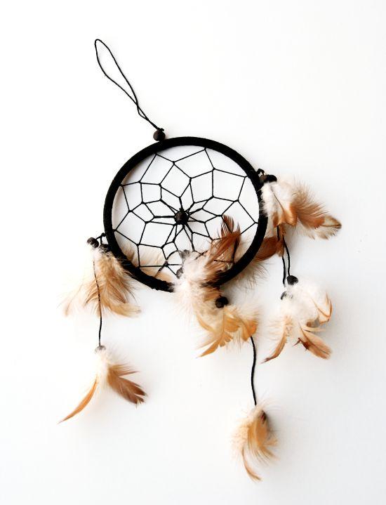 Китайские колокольчики фен шуй и их роль как знака, как символа у…