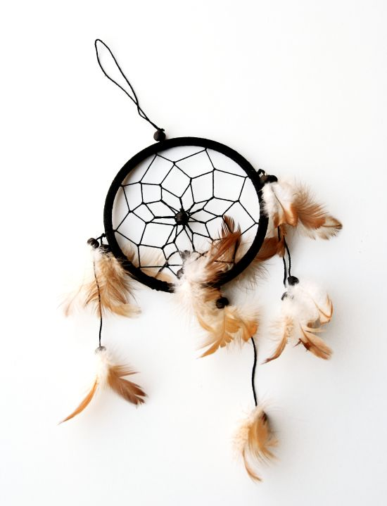 caccia-tesoro-2011
