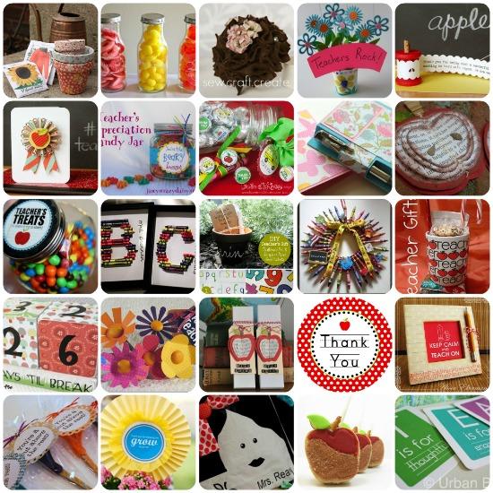 Preferenza 50 regali per le maestre | Mamma Felice NO58