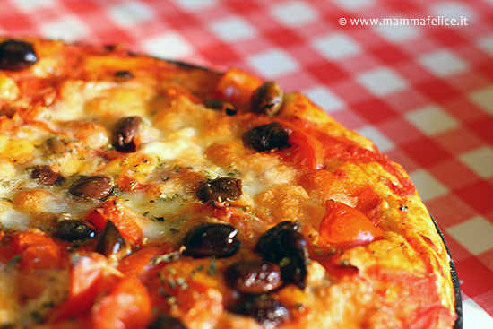 ricetta-pizza