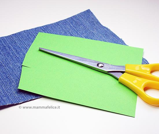sottobicchieri di carta